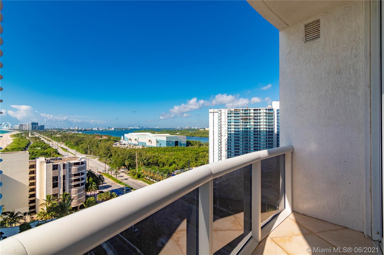 15811 Collins Ave #1206 photo015