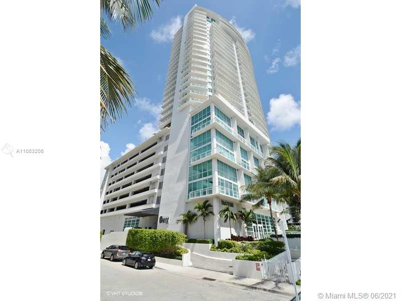 Onyx on the Bay #1005 - 665 NE 25 ST #1005, Miami, FL 33137