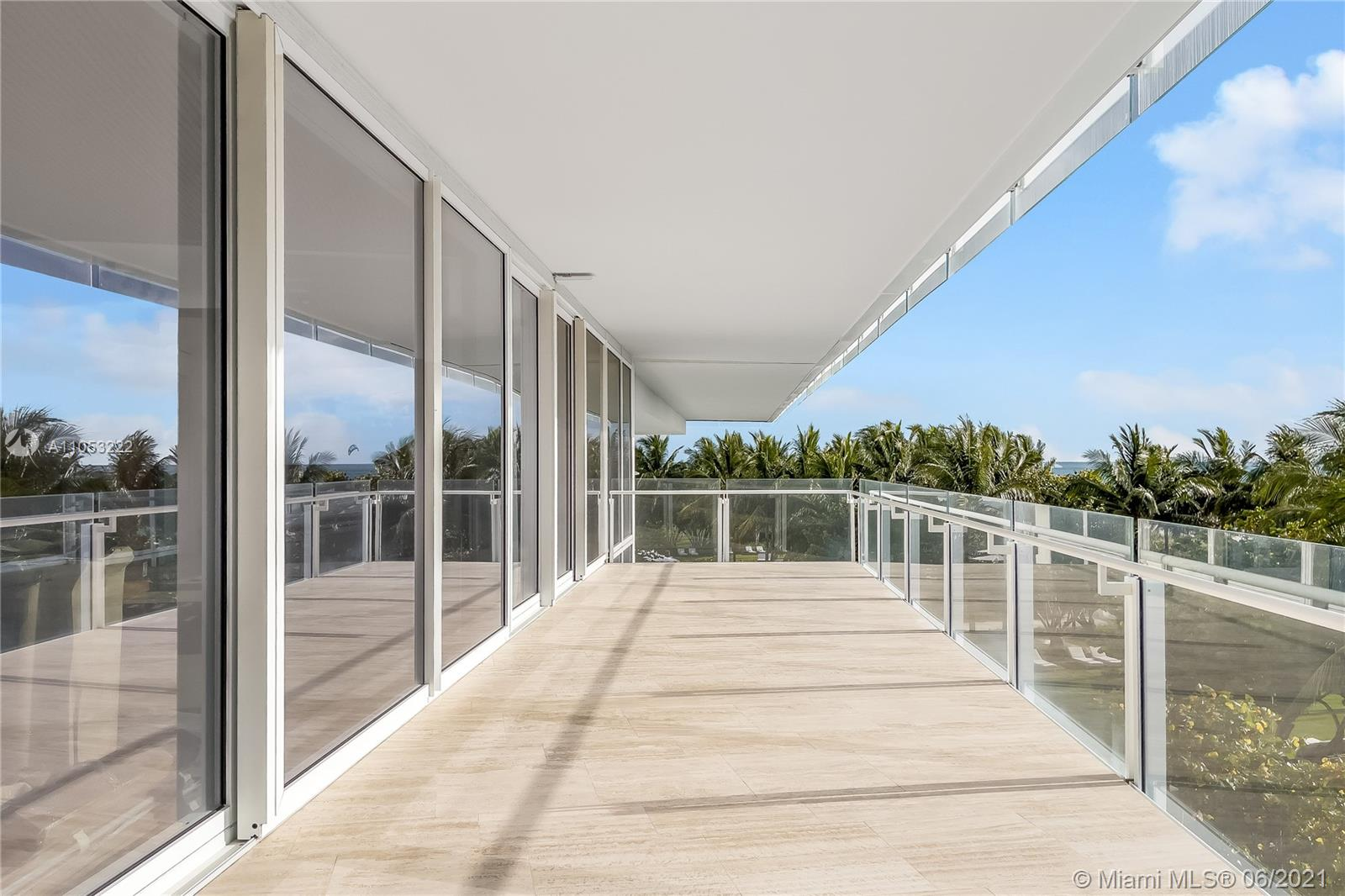 9001 Collins Ave #S-309 photo03