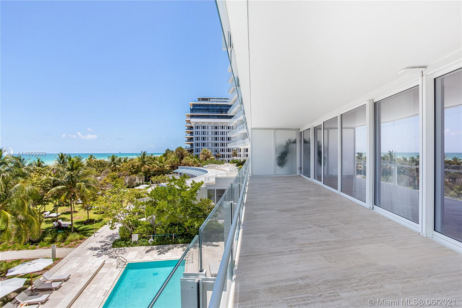 9001 Collins Ave #S-309 photo04