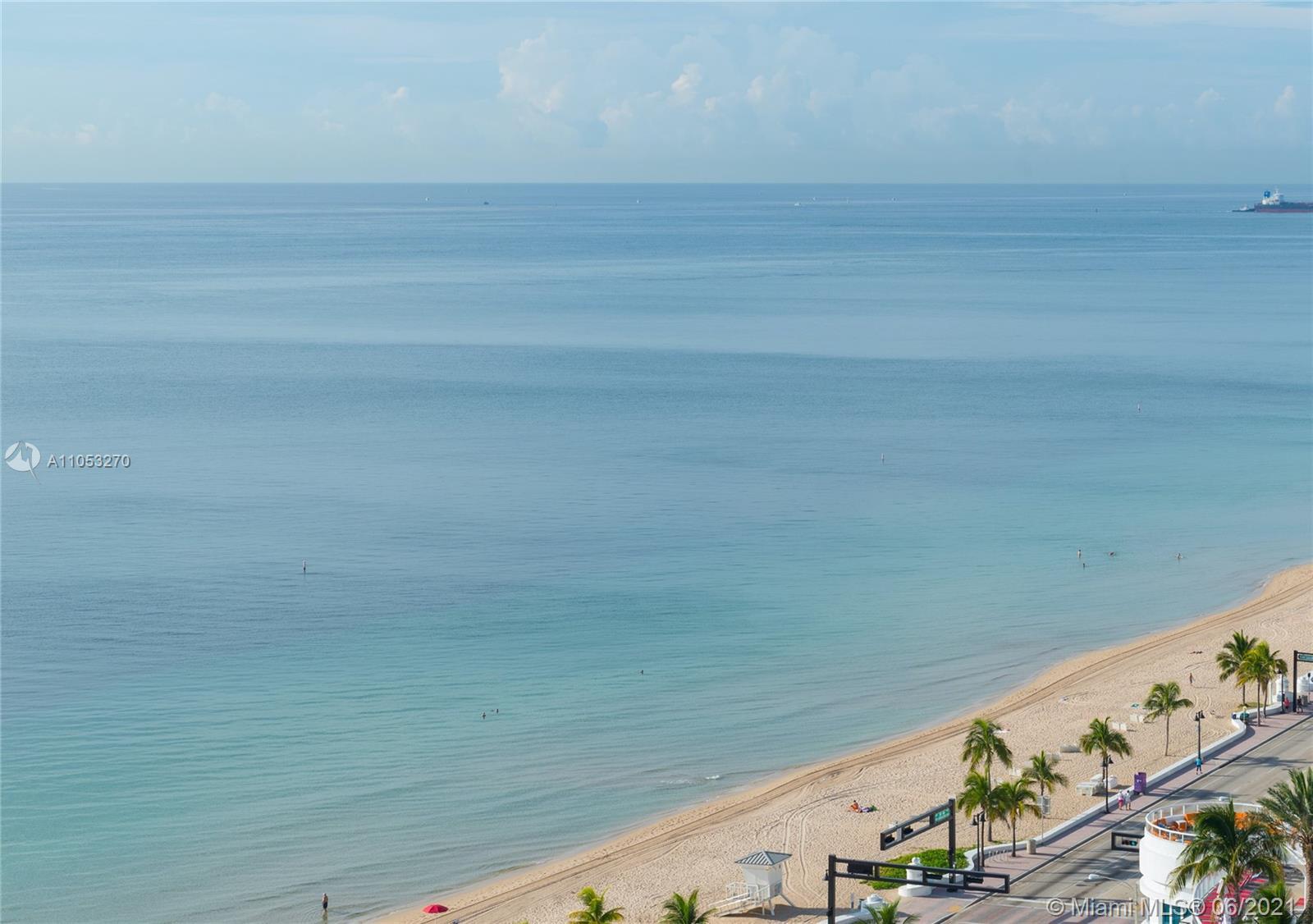 551 N Fort Lauderdale Beach Blvd #R1812 photo02