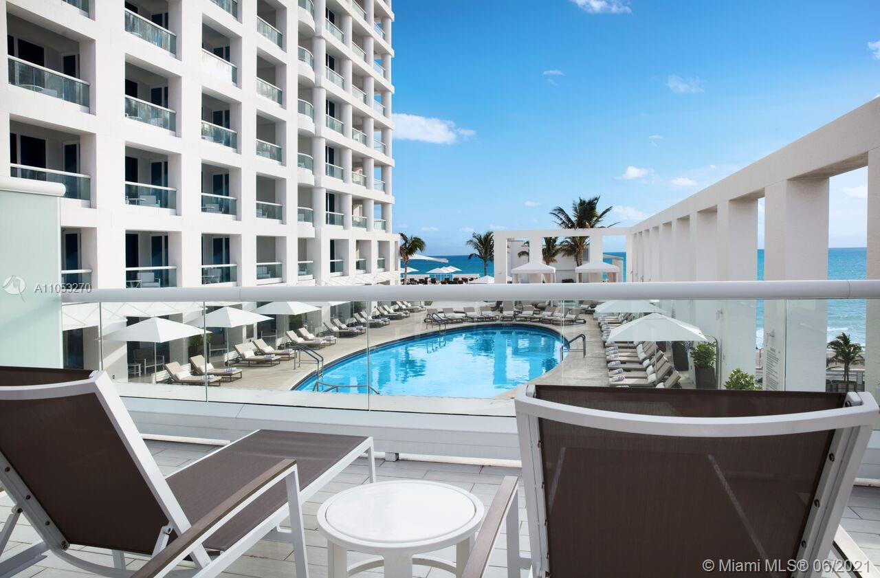 551 N Fort Lauderdale Beach Blvd #R1812 photo012