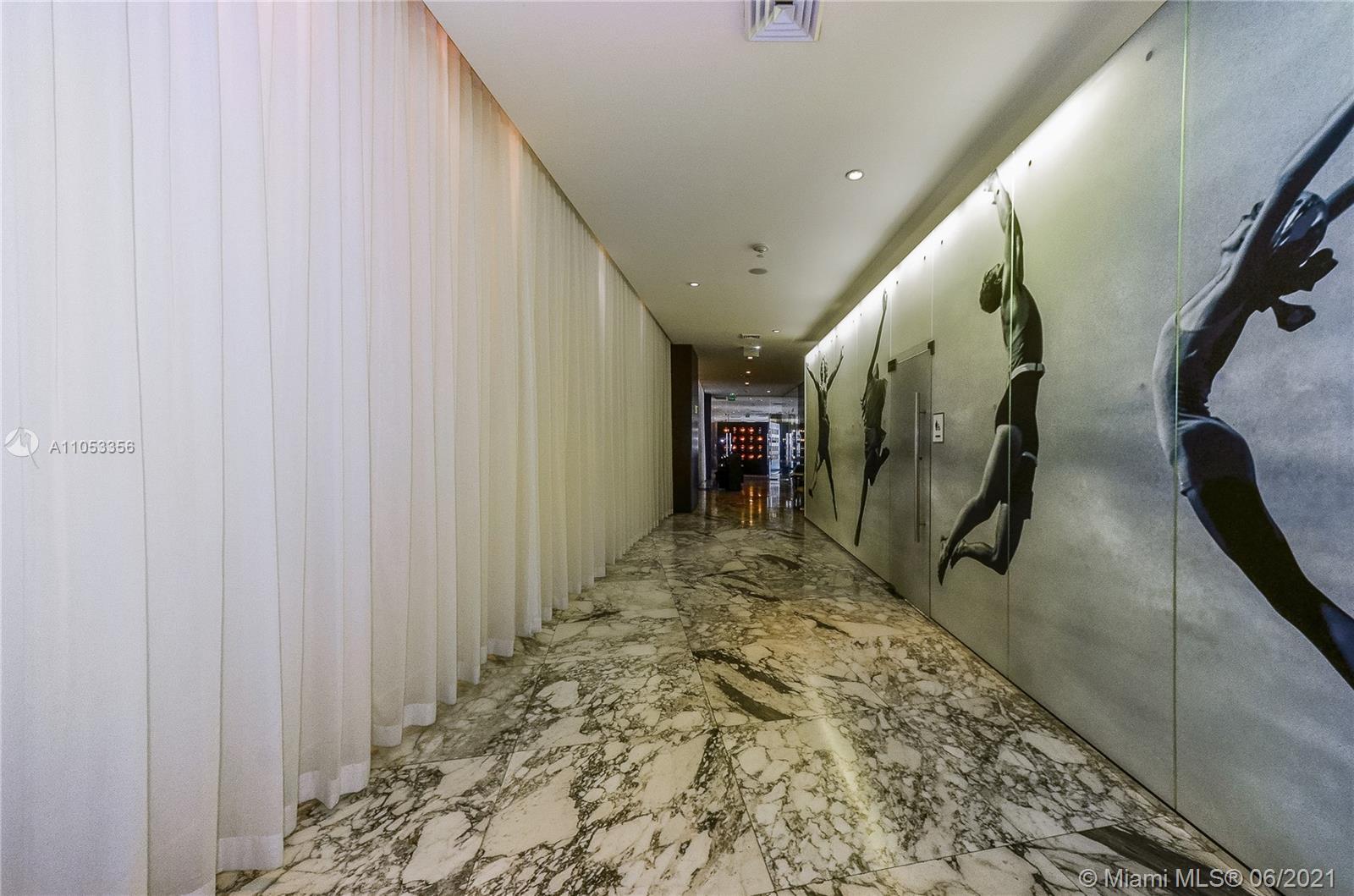 Icon Brickell #PH5710 - 24 - photo