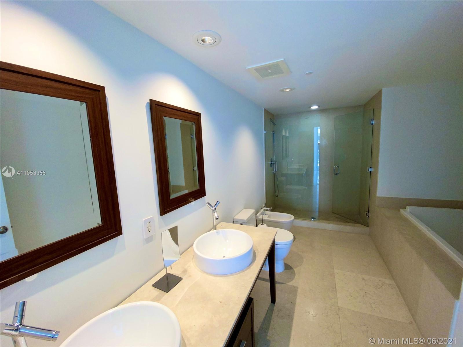 Icon Brickell #PH5710 - 14 - photo