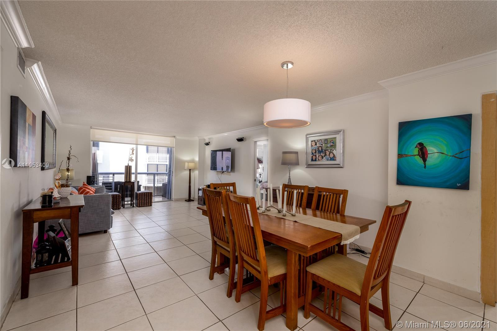 6039 Collins Ave #1507 photo04