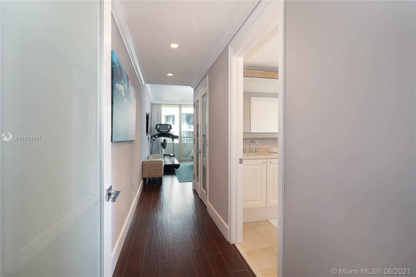 3400 SW 27th Ave #1605 photo012