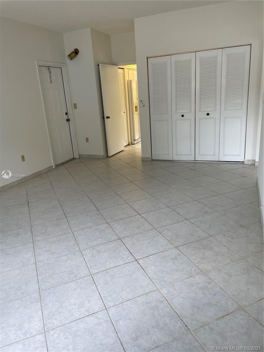 13239 SW 87th Ter photo012