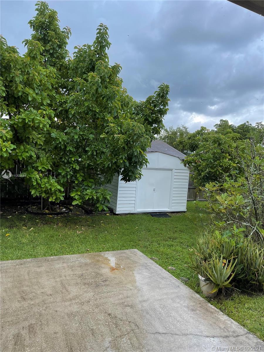 13239 SW 87th Ter photo026