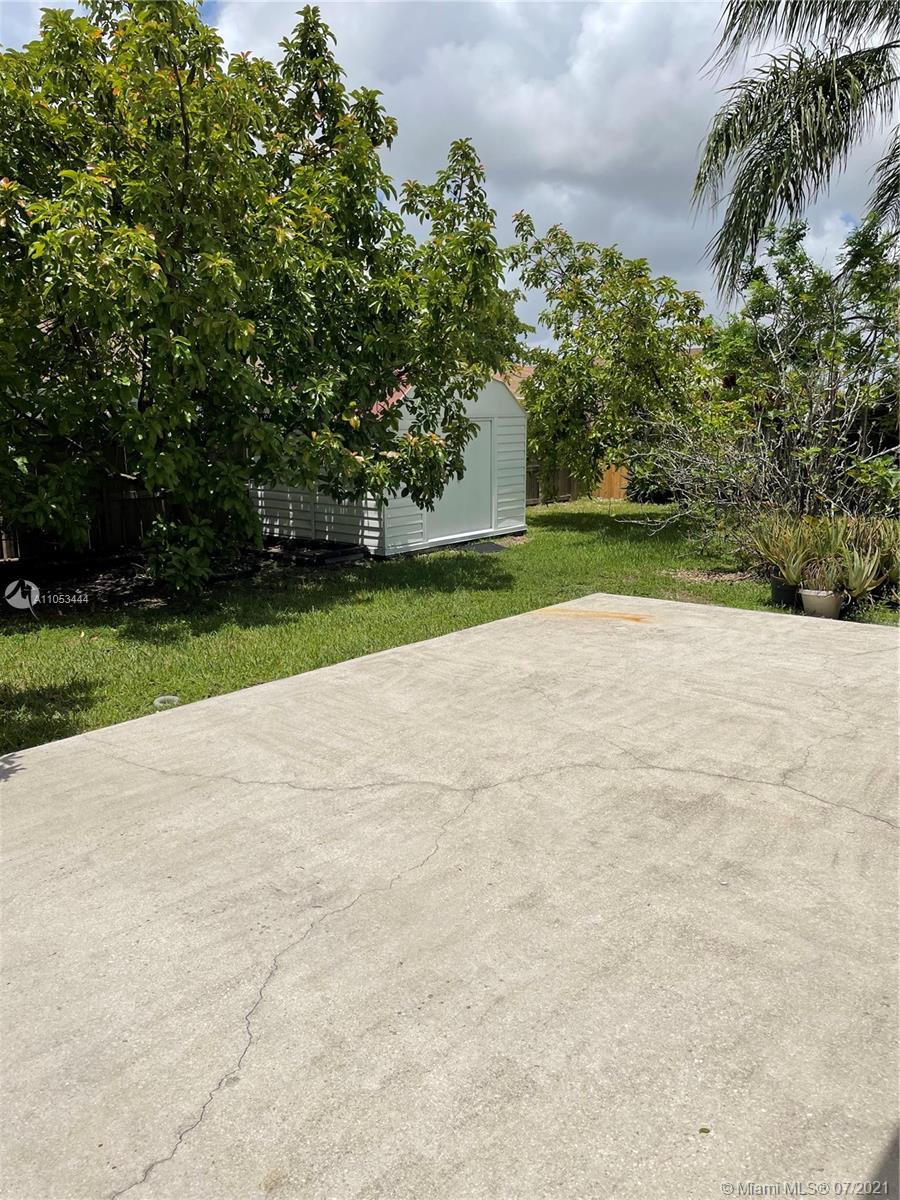 13239 SW 87th Ter photo030