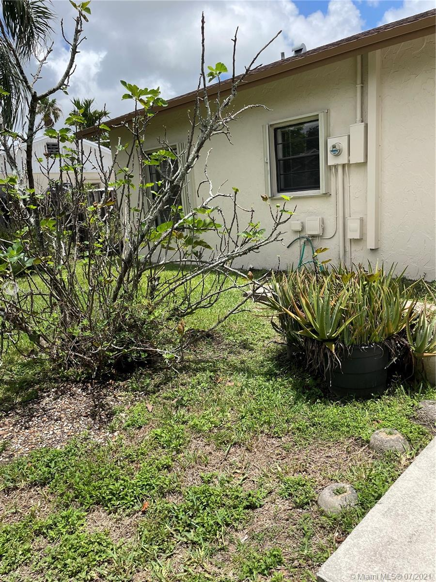13239 SW 87th Ter photo029