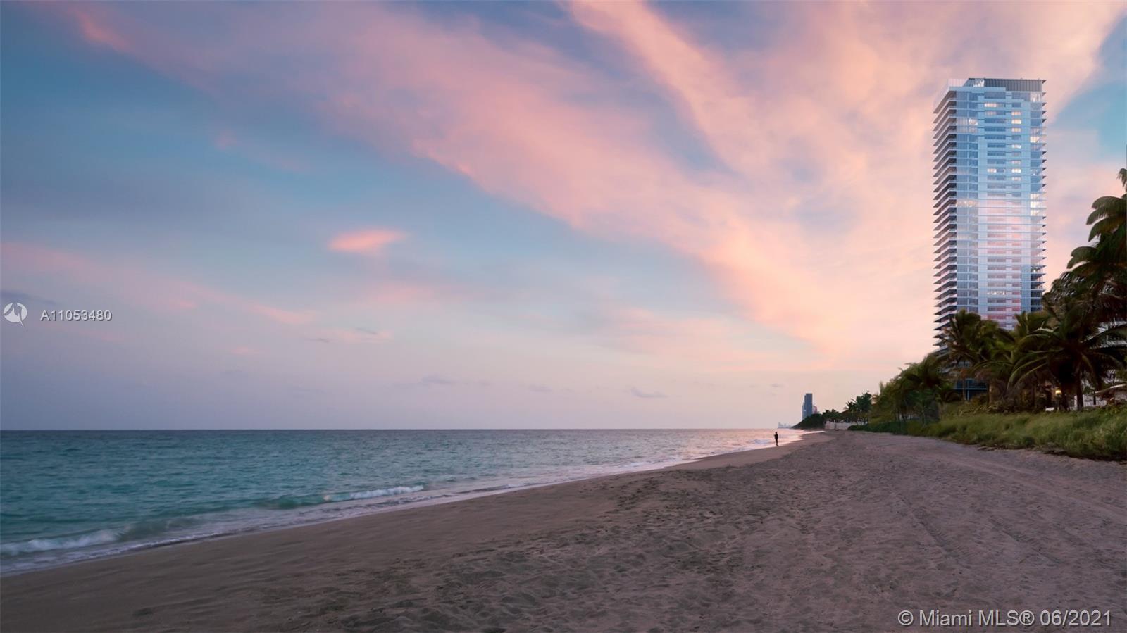 2000 Ocean #22B - 2000 S Ocean Dr #22B, Hallandale Beach, FL 33009