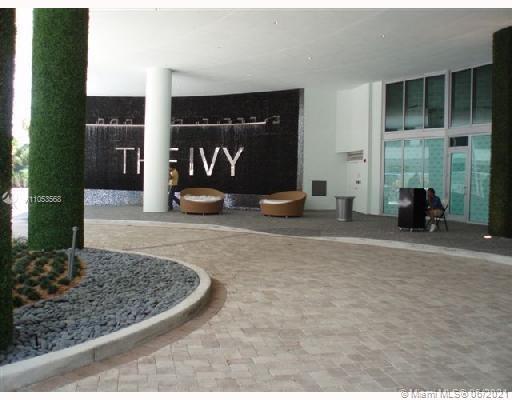 Ivy #PH-17 - 06 - photo