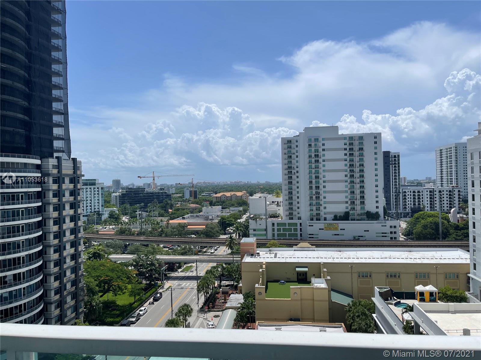 1250 S Miami Ave #1203 photo013