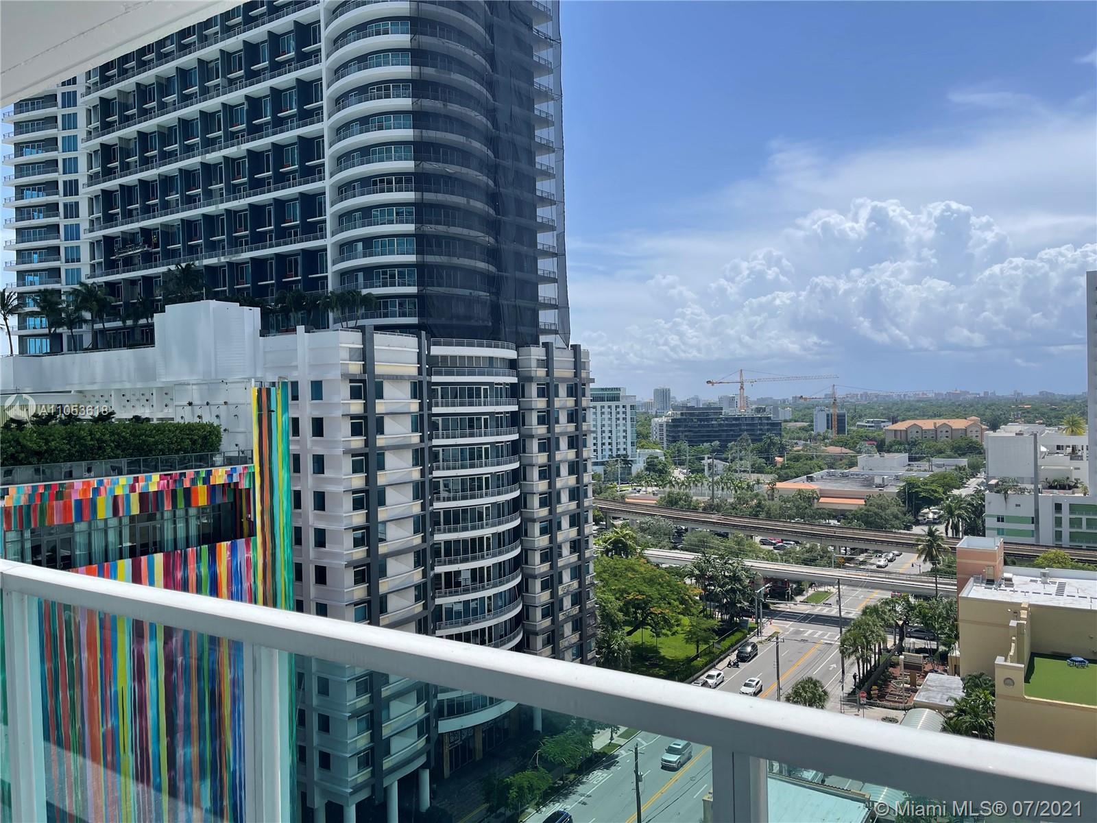 1250 S Miami Ave #1203 photo05