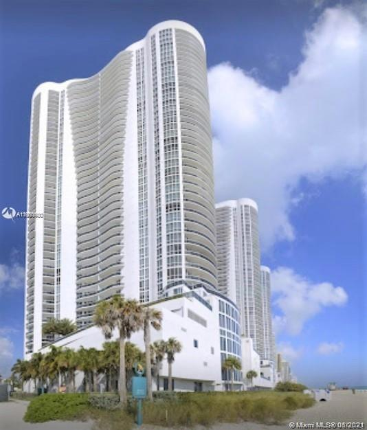 15811 Collins Ave #903 photo02