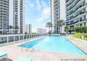 15811 Collins Ave #903 photo013