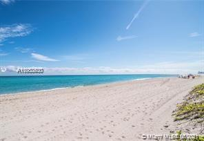 15811 Collins Ave #903 photo012