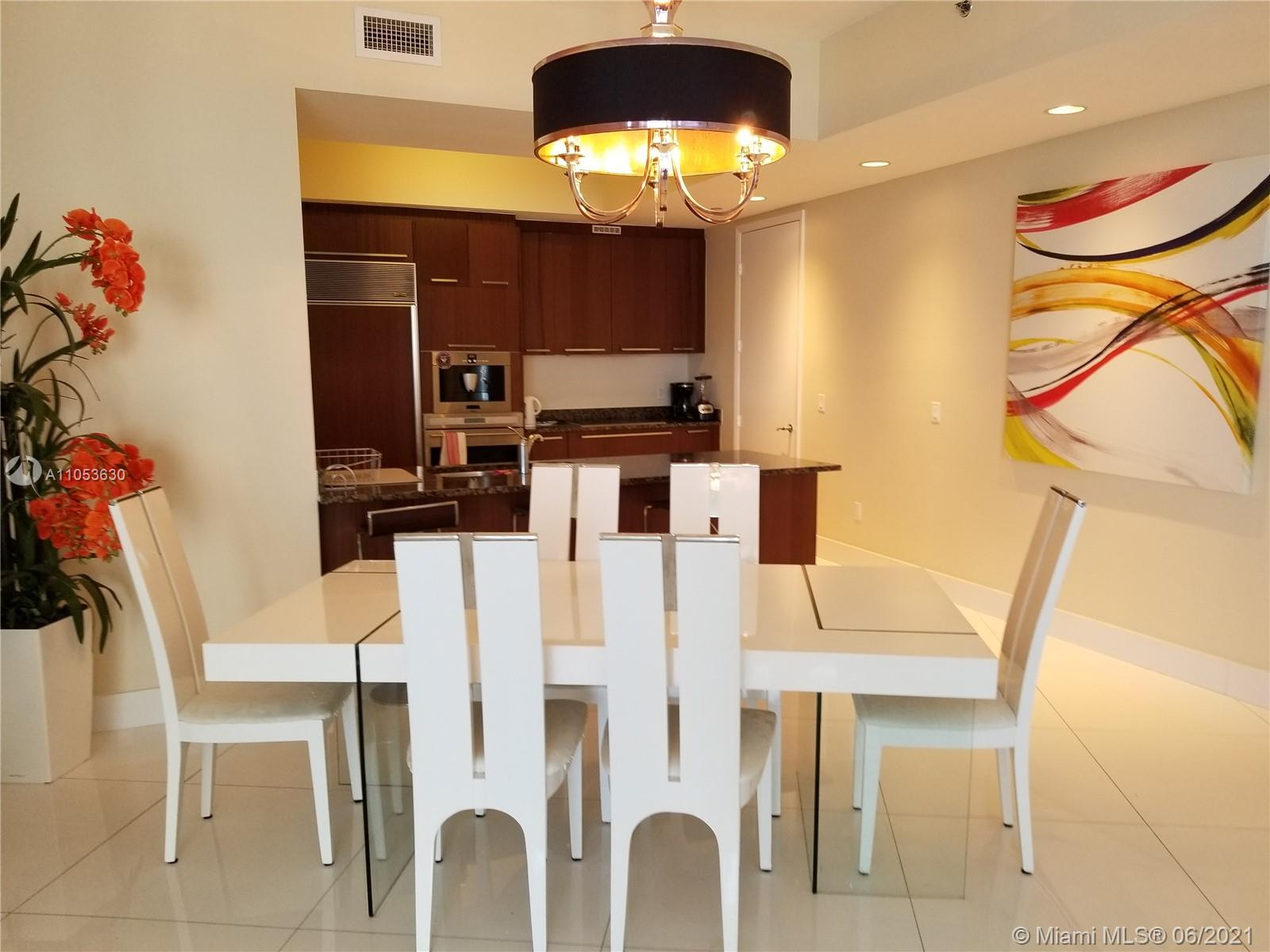 15811 Collins Ave #903 photo05