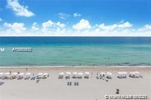 15811 Collins Ave #903 photo011
