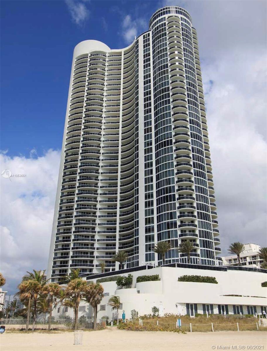 Ocean four #504 - 17201 Collins Ave #504, Sunny Isles Beach, FL 33160