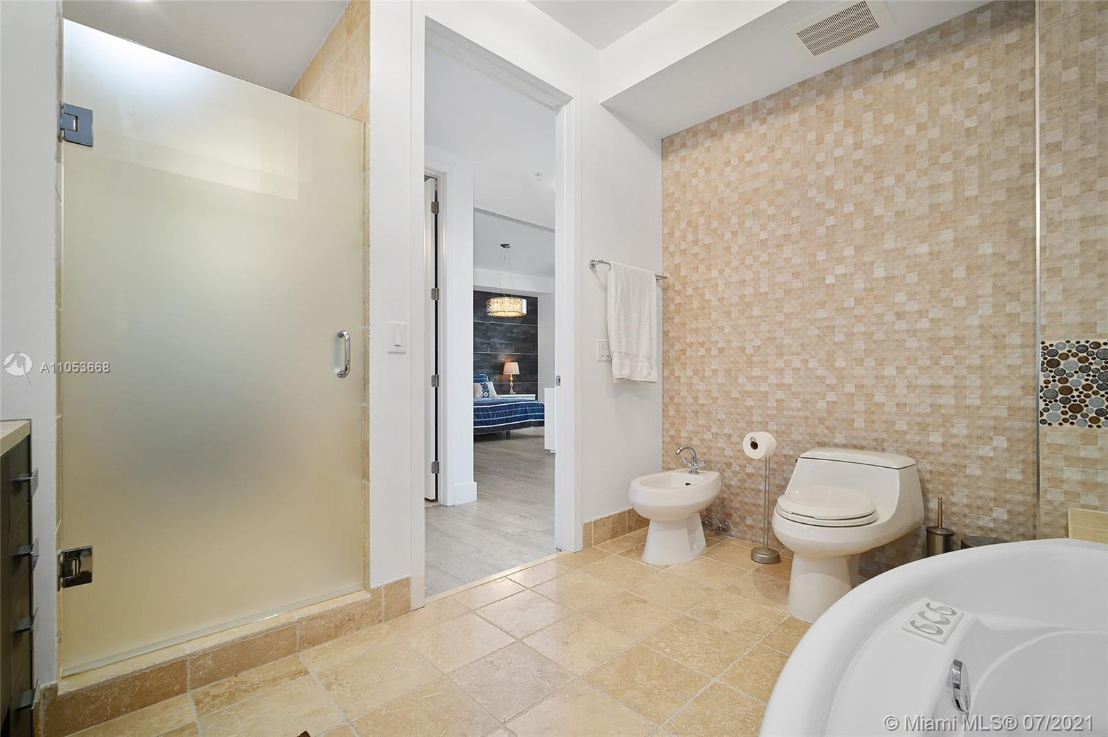18201 Collins Ave #3807 photo017