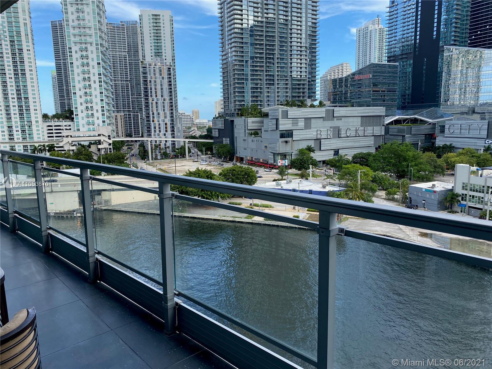 Mint #1102 - 92 SW 3rd St #1102, Miami, FL 33130
