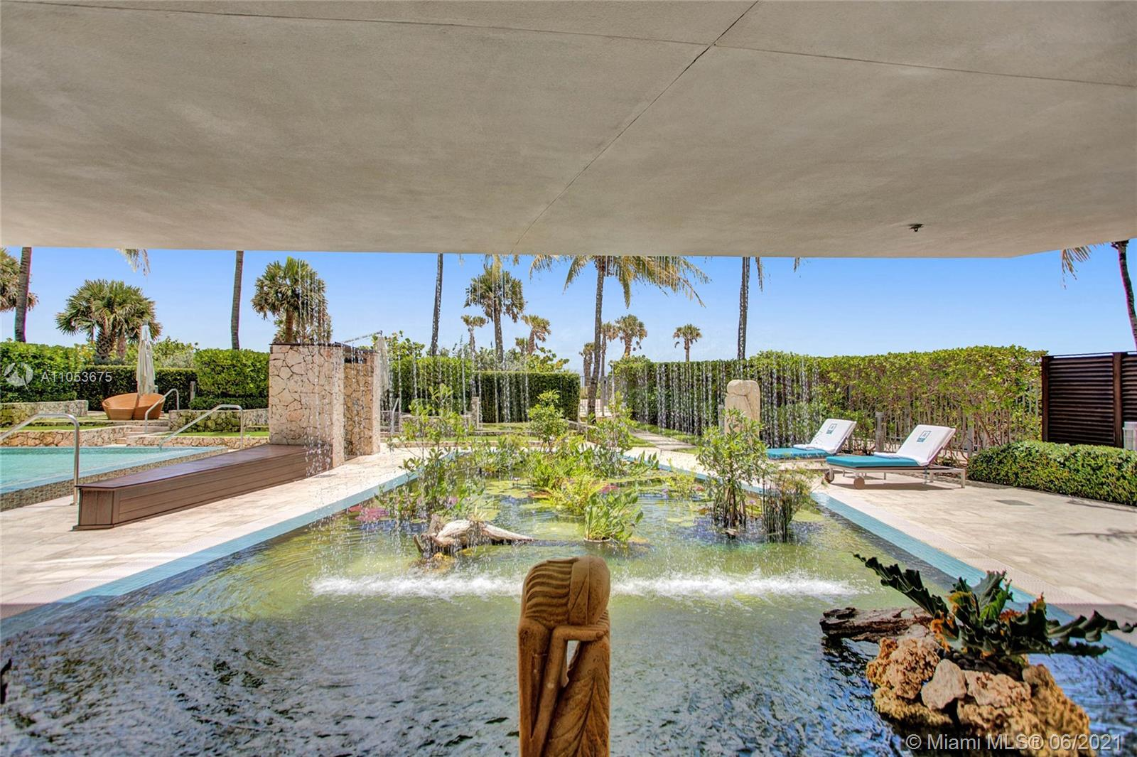 5875 Collins Ave #601 photo062