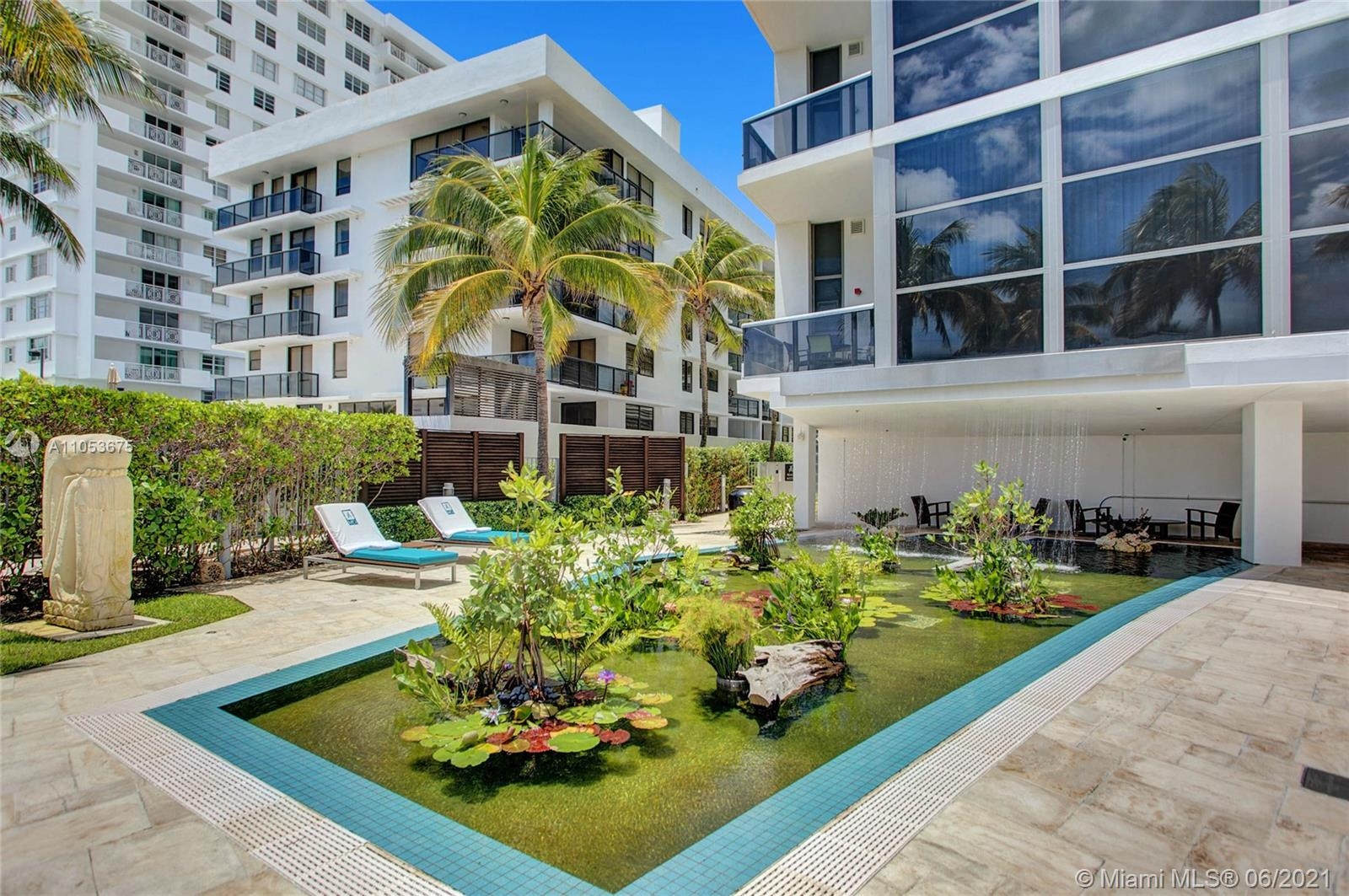 5875 Collins Ave #601 photo072