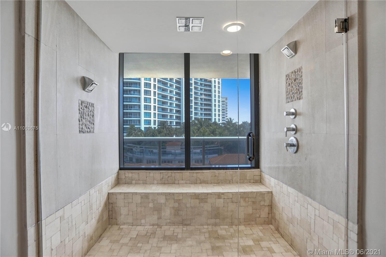 5875 Collins Ave #601 photo069