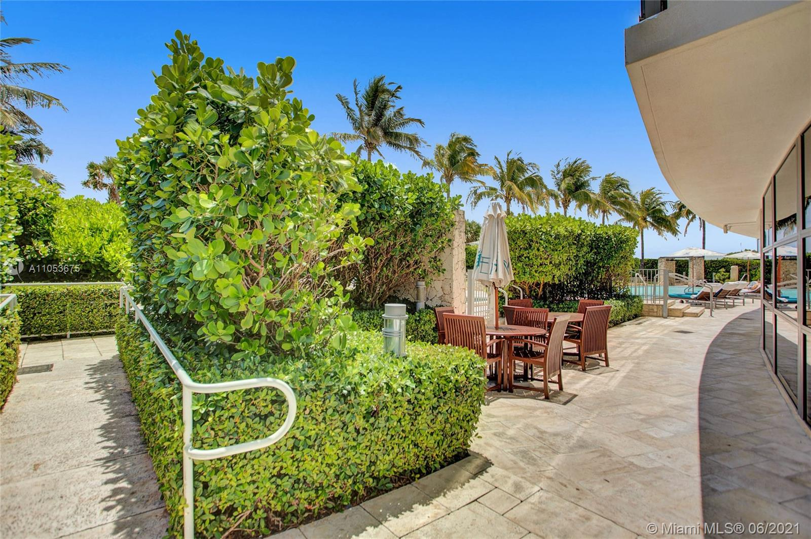 5875 Collins Ave #601 photo061