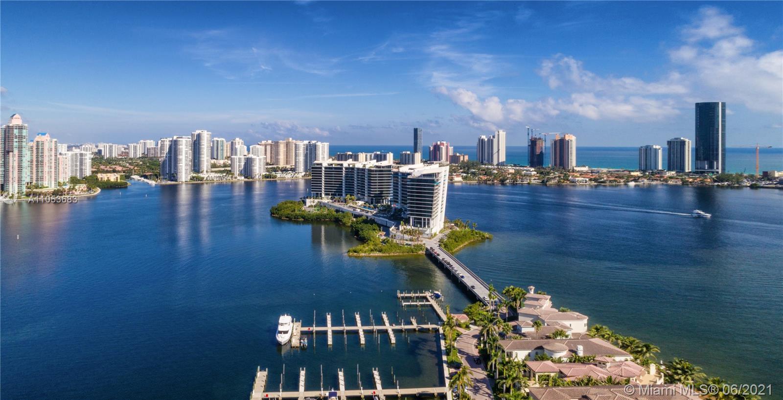 5000 Island Estates Drive #1208S photo032