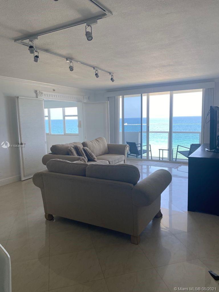 9195 Collins Ave #1001 photo07