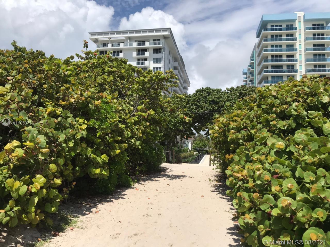 9195 Collins Ave #1001 photo014