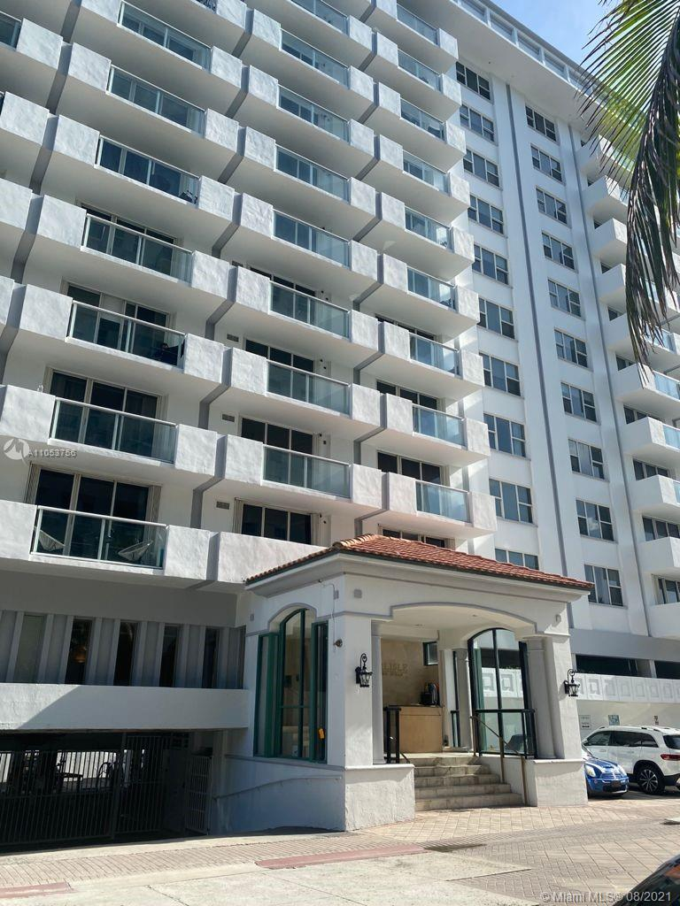9195 Collins Ave #1001 photo04