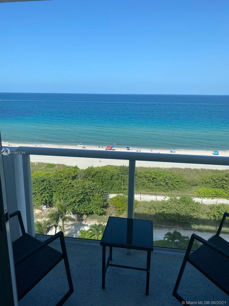 9195 Collins Ave #1001 photo08