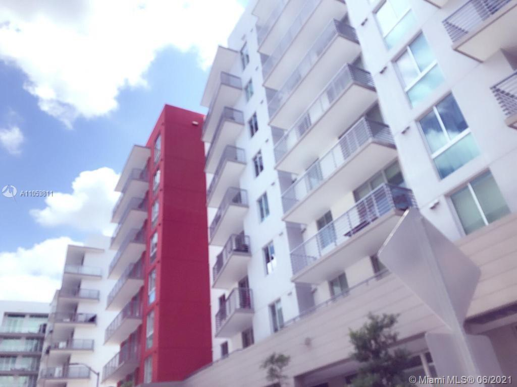 Midtown Doral - Building 3 #217 - 7825 NW 107th Ave #217, Doral, FL 33178
