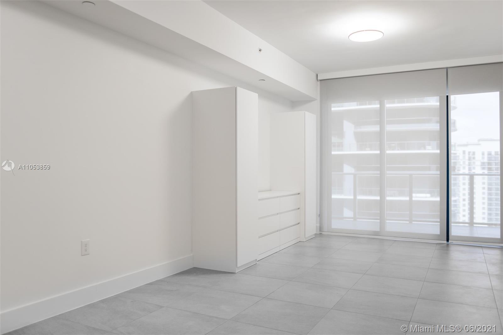 1010 Brickell #3210 - 03 - photo