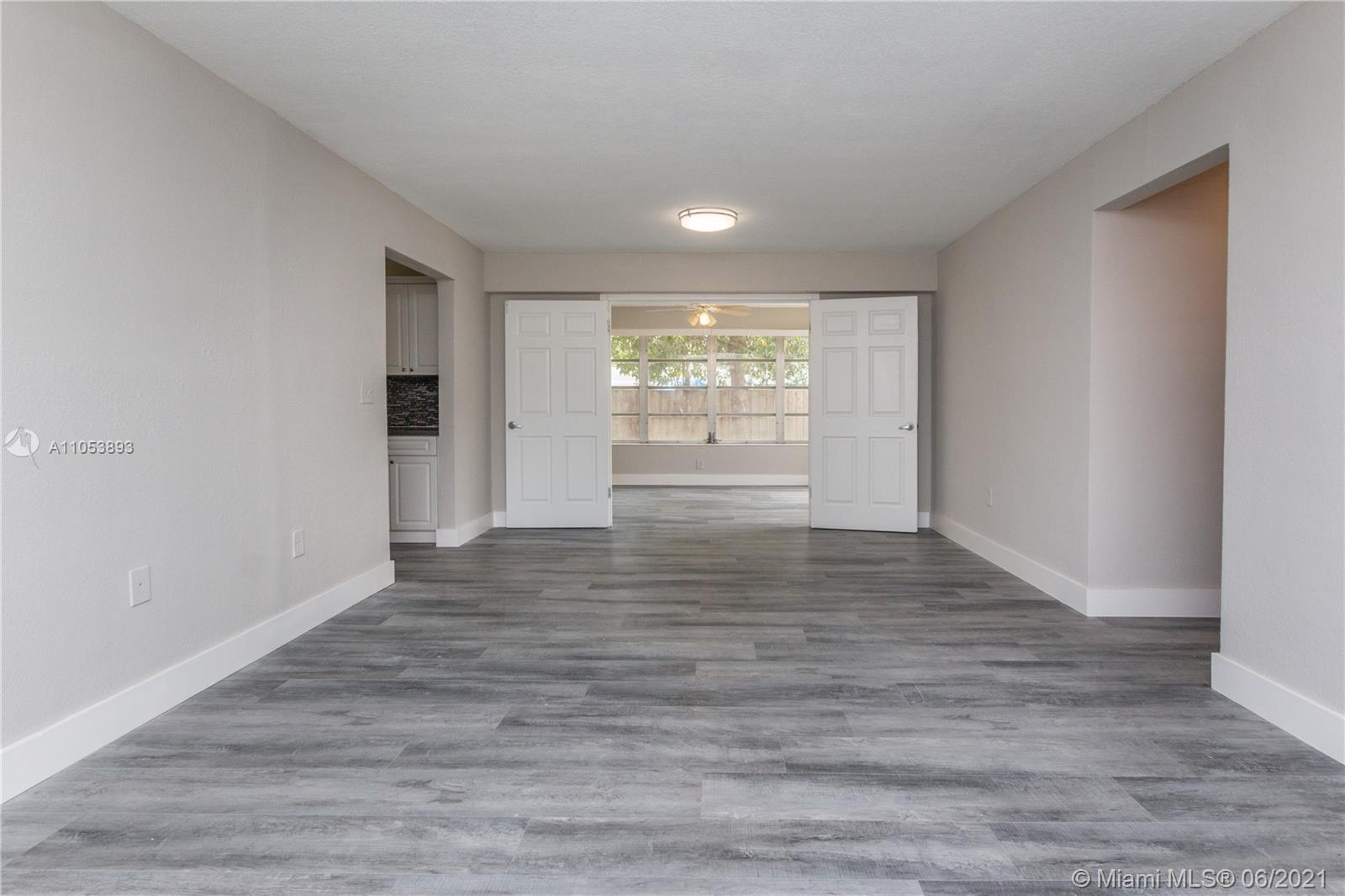 Boulevard Heights - 8131 NW 11th Ct, Pembroke Pines, FL 33024