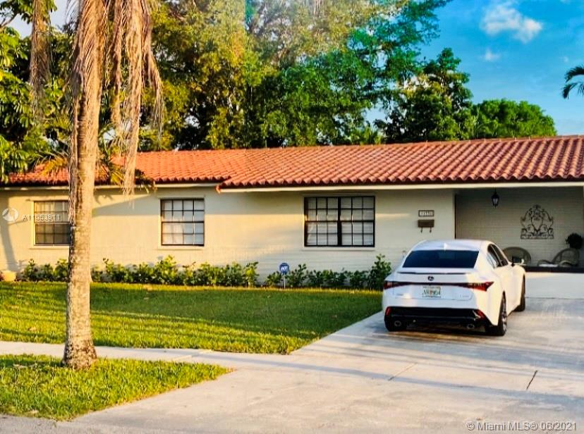 Southern Estates - 11770 SW 31st St, Miami, FL 33175