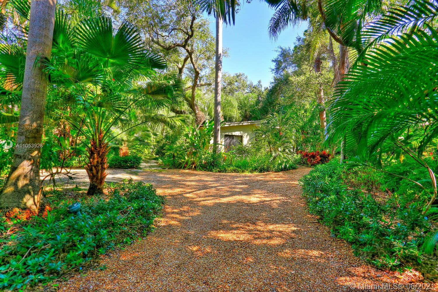 Main property image for  2035 Tigertail Ave #