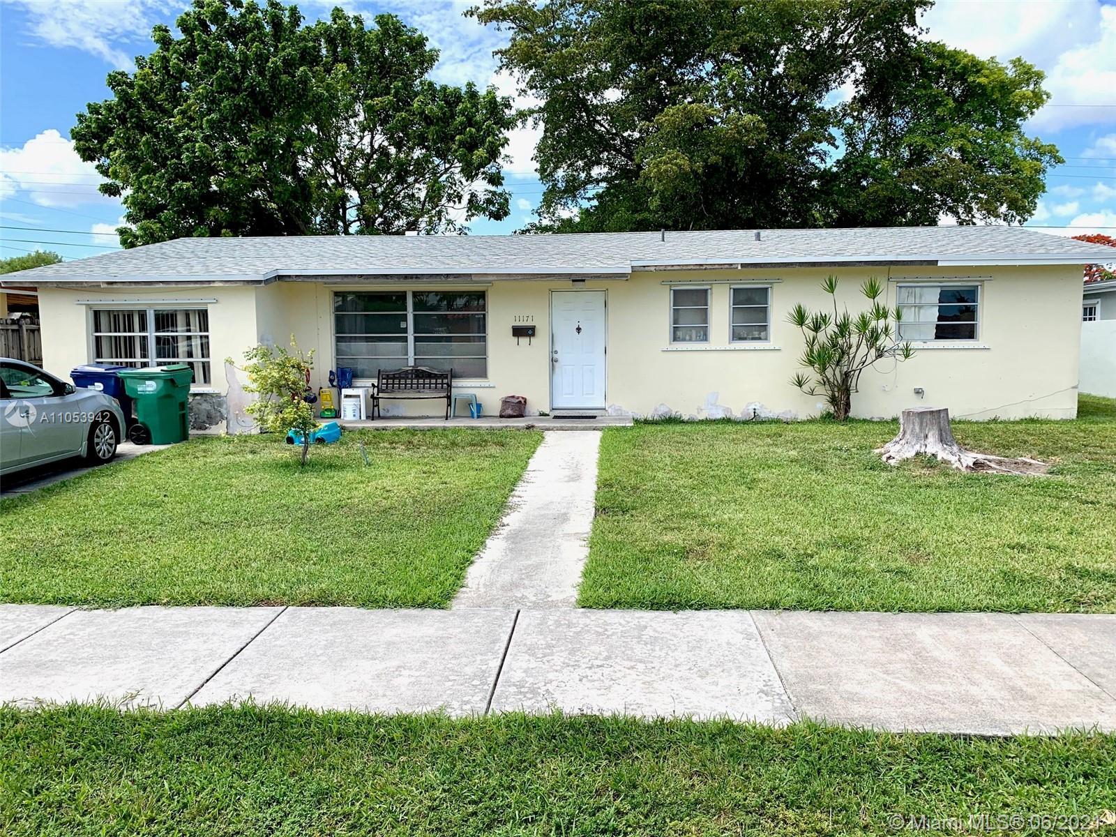 Snapper Creek - 11171 SW 58th Ter, Miami, FL 33173