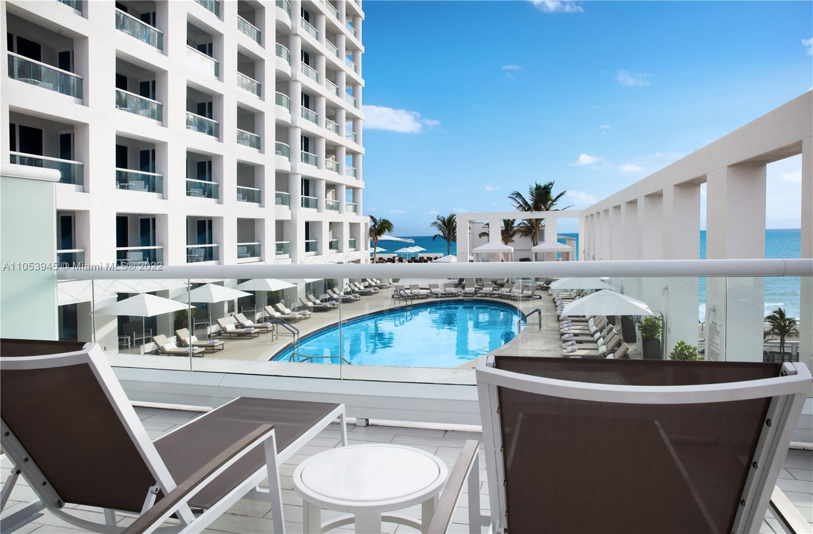 551 N Fort Lauderdale Beach Blvd #R404 photo027