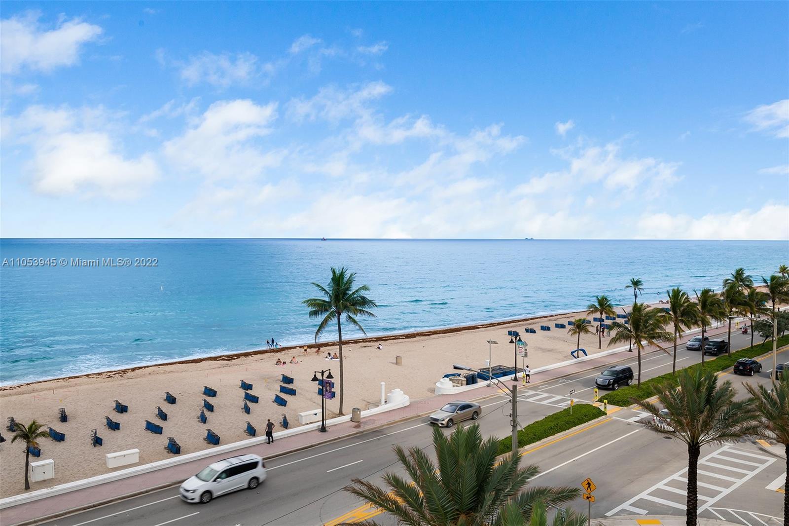 551 N Fort Lauderdale Beach Blvd #R404 photo013