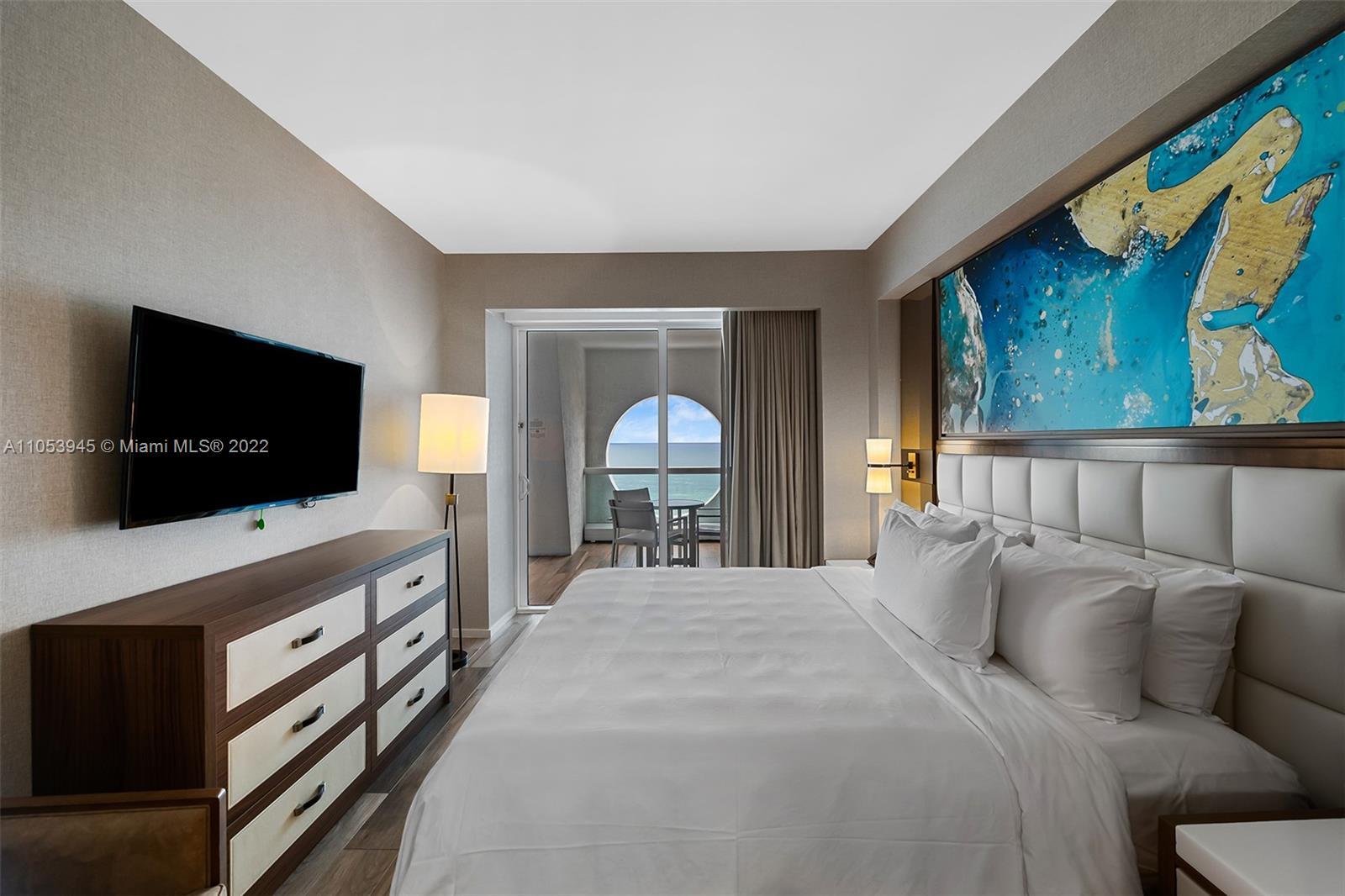 551 N Fort Lauderdale Beach Blvd #R404 photo016