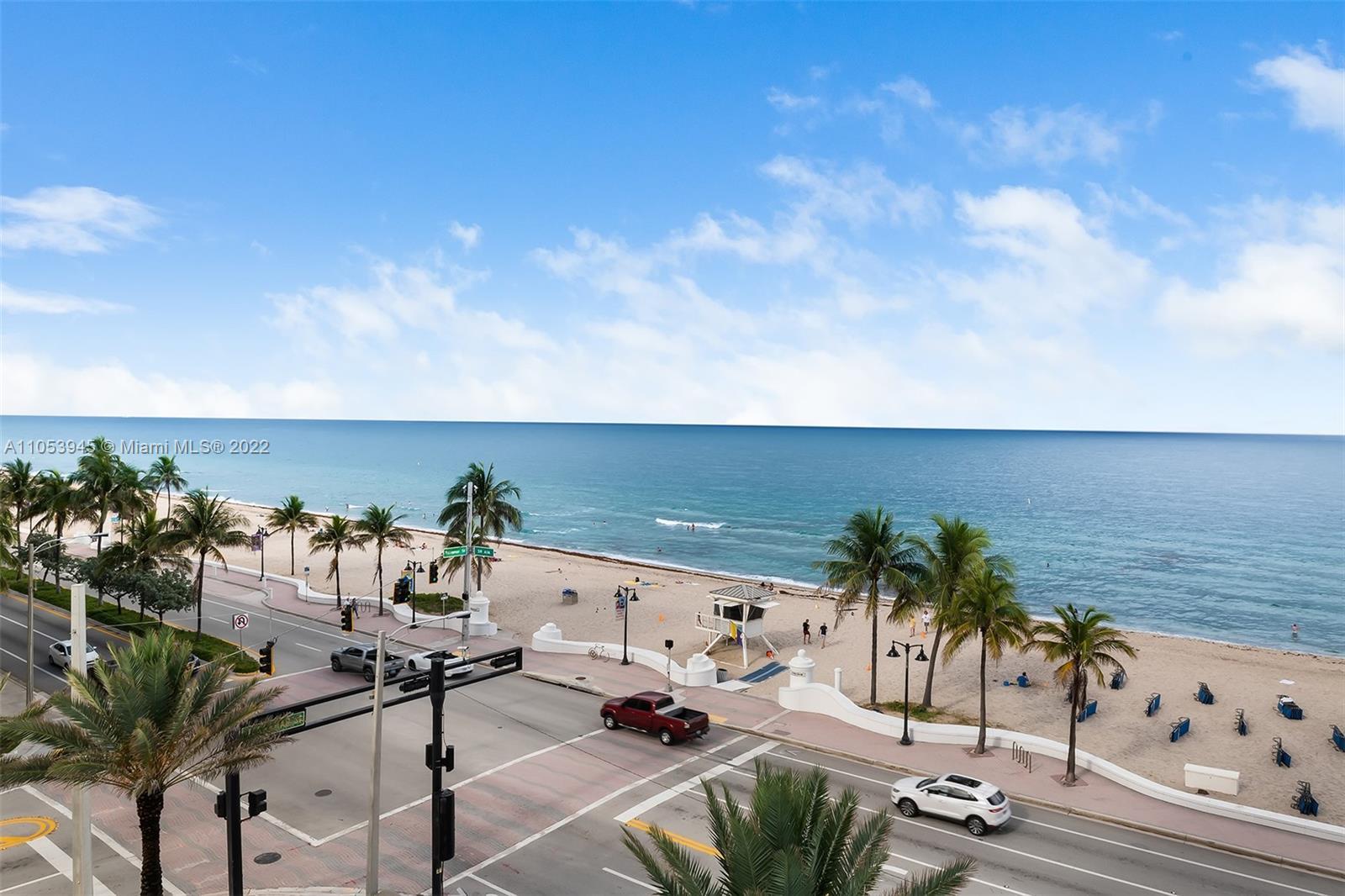 551 N Fort Lauderdale Beach Blvd #R404 photo012