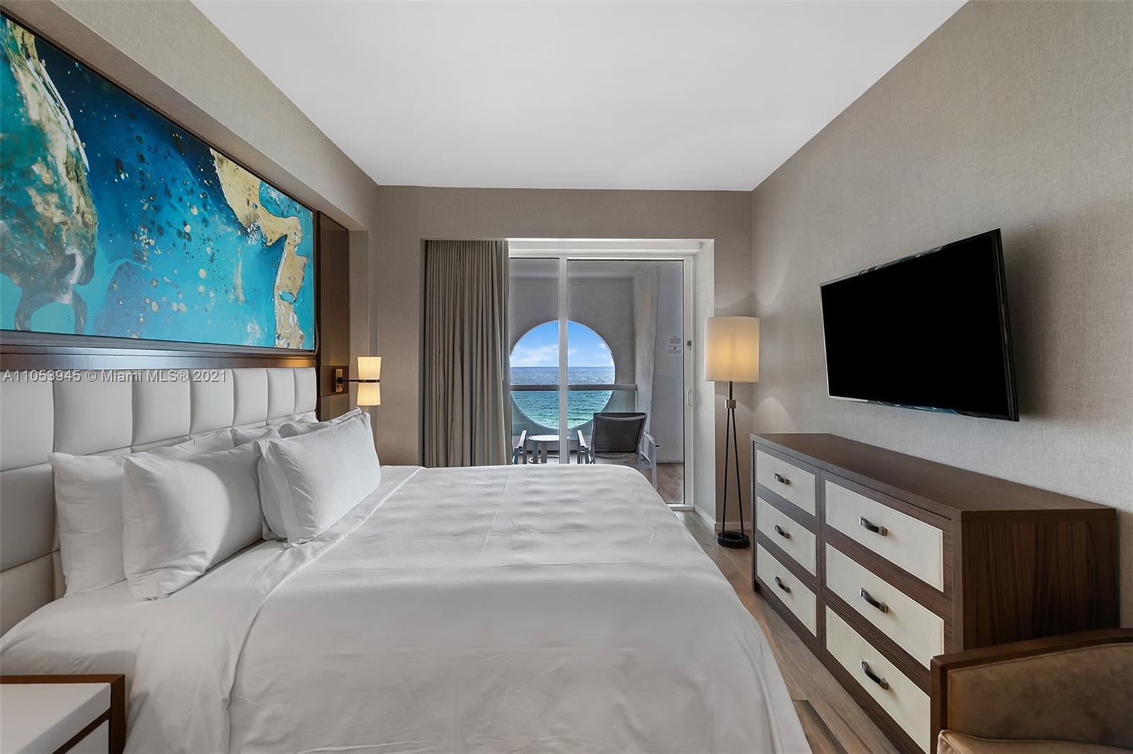 551 N Fort Lauderdale Beach Blvd #R404 photo07