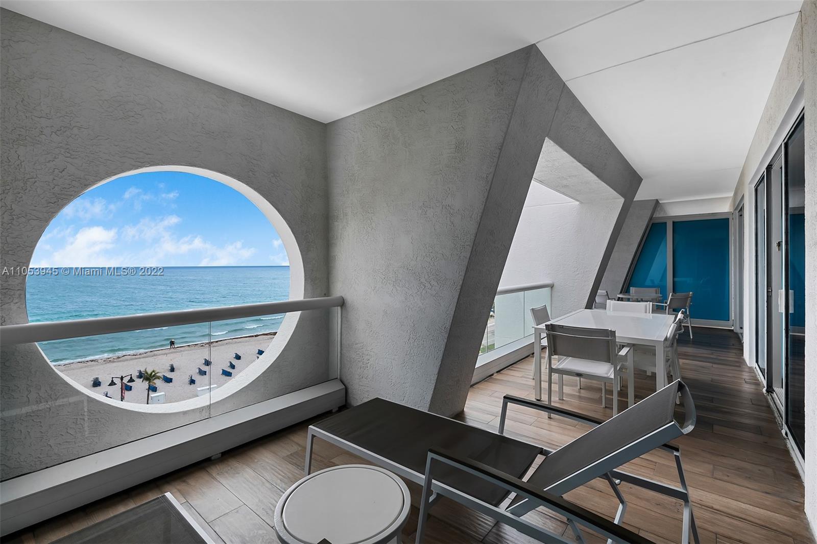 551 N Fort Lauderdale Beach Blvd #R404 photo09