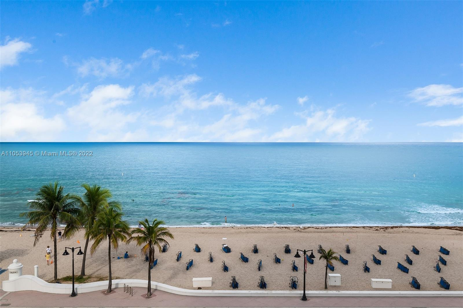 551 N Fort Lauderdale Beach Blvd #R404 photo014