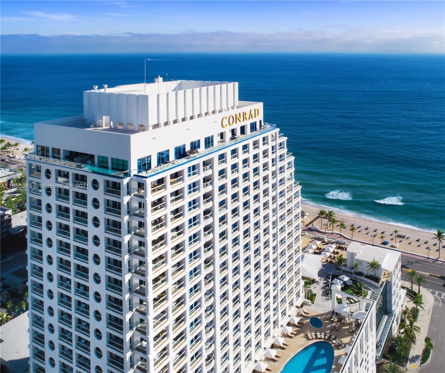 551 N Fort Lauderdale Beach Blvd #R404 photo025
