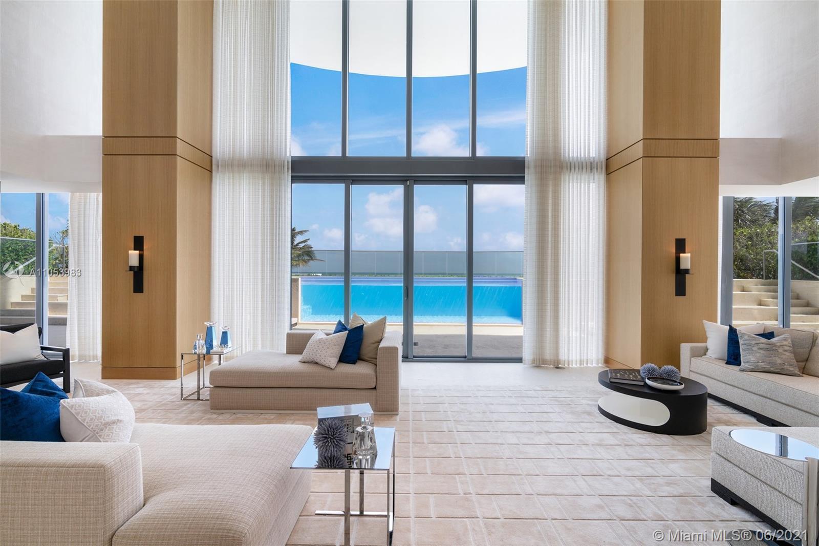 Regalia Miami #4 - 19575 Collins Ave #4, Sunny Isles Beach, FL 33160